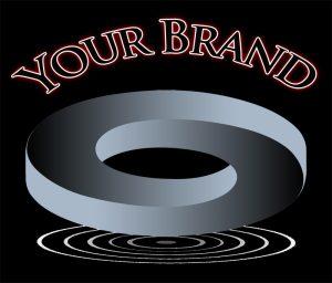 name branding