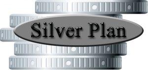Silver Plan